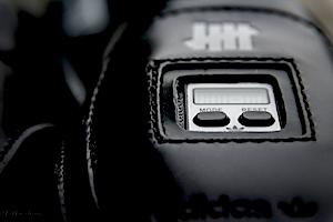 UNDFTD x NBHD x adidas Consortium Micropacer