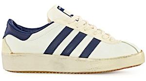 adidas Campus 1979