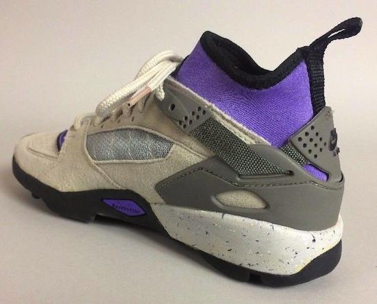 Nike Air Revaderchi original (1990s)