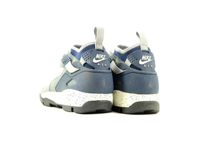 """Nike Air Revaderchi""""Nike+SOPH. 6453+7674""""(2008)"""