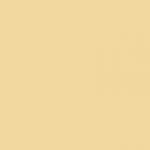 ウィートカラー(wheat color)