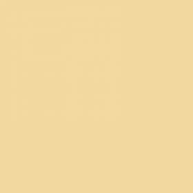 """ウィートカラーの色見本(Sample of """"Wheat"""" #F5DEB3)"""