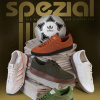 [2014年 秋冬モデル]:アディダス・スペツィアル(adidas Spezial)