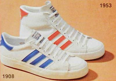 [Image: adidas-superstar-2-promodel-2-1976.png]