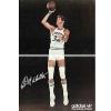 """The science of sport"" アディダス・スーパースター・ハーフシェル / ビル・ウォルトン(Adidas Superstar Half Shell / Bill Walton)"
