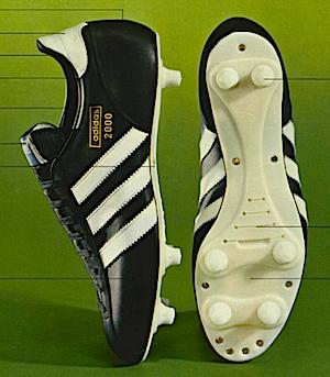 adidas 2000 1971