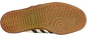 adidas 3zone outsole 1972