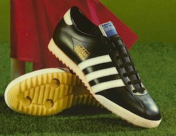 adidas samba 1971