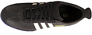 adidas samba 62 reissue model
