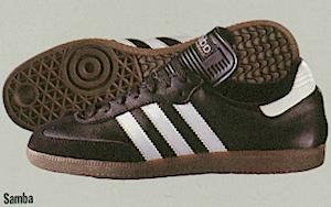 adidas samba 1992