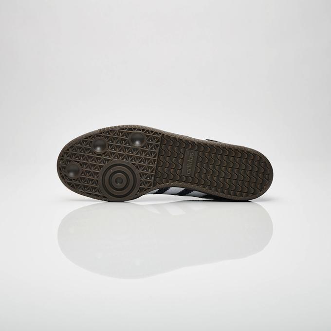 adidas Originals Samba Primeknit Sock