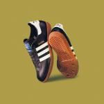 アディダス・サンバ(adidas Samba)