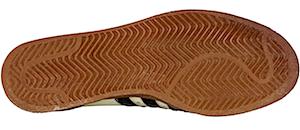 アディダス・スーパーグリップ(adidas supergrip)