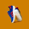 アディダス・トリムトラブ(adidas Trimm-Trab)