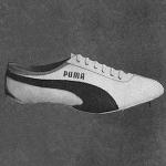 プーマ #202(Puma #202)