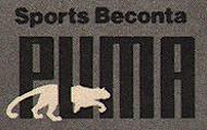 Sports Beconta puma
