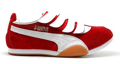 Puma Sacramento Le