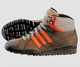 adidas Bavaria Hi 1993