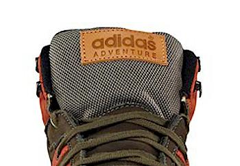 adidas Bavaria Original 1993