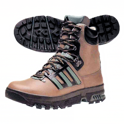 adidas Equipment Trekker