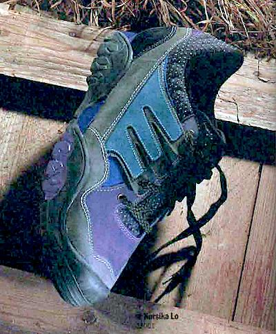 adidas Korsika 1993