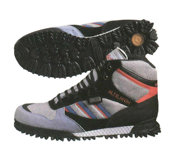 where to buy marathon trainer 2 a4114 ded1c