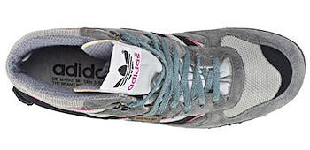 adidas Marathon Trainer II Hi
