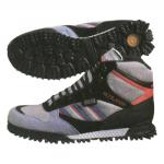 アディダス・マラソン・トレーナー II ハイ(adidas Marathon Trainer II Hi)
