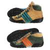 アディダス・シアトル(adidas Seattle)
