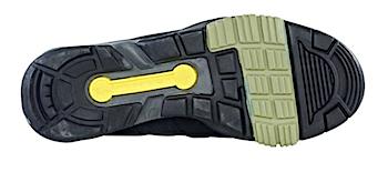 adidas Whistler