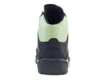 adidas Whistler (1992)
