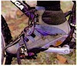 adidas Whistler 1993