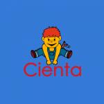 シエンタ(Cienta)