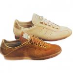 アディダス・モントレー(adidas Monterey)