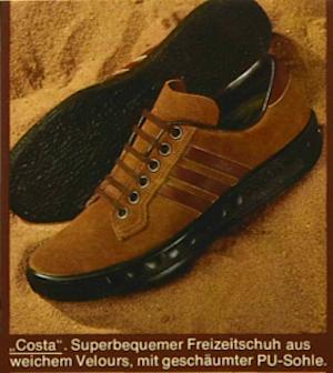 adidas Costa 1977