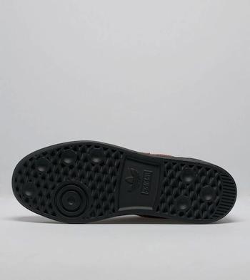adidas Originals Touring Size? Exclusive Collection via. Size?