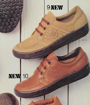 adidas catalog 1979