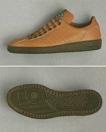 adidas Alamos 1980