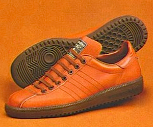 adidas Alamos 1980s