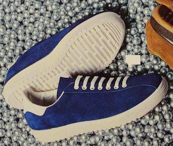 adidas-copiano-1977-002