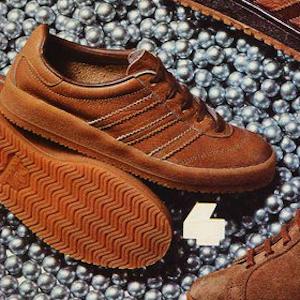 adidas Mocoa 1977