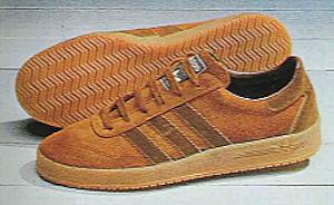 adidas Pinto 1979