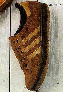 adidas Tomar 1979
