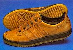adidas catalog (c. 1979)