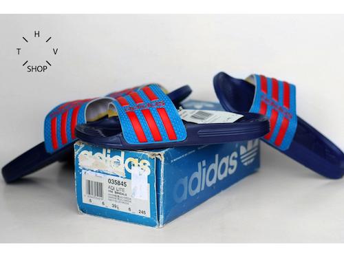 adidas Adi Lite (1990s)