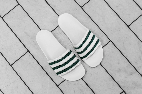 adidas Originals Adilette Slide