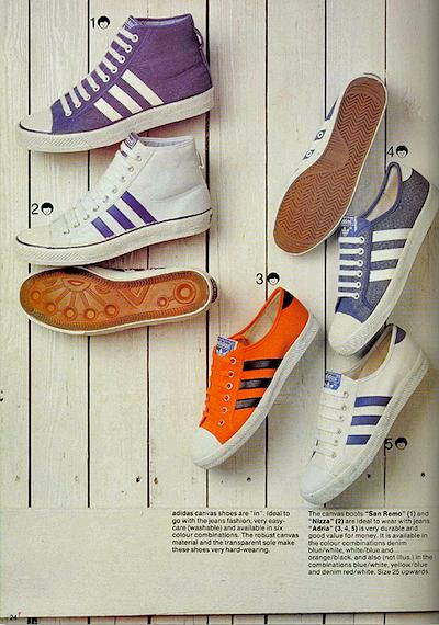adidas catalog (1979)
