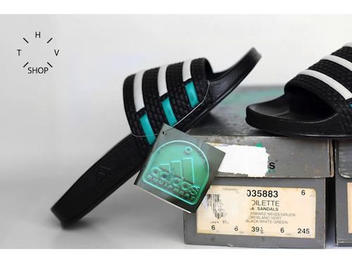 adidas Equipment Adilette (1991)
