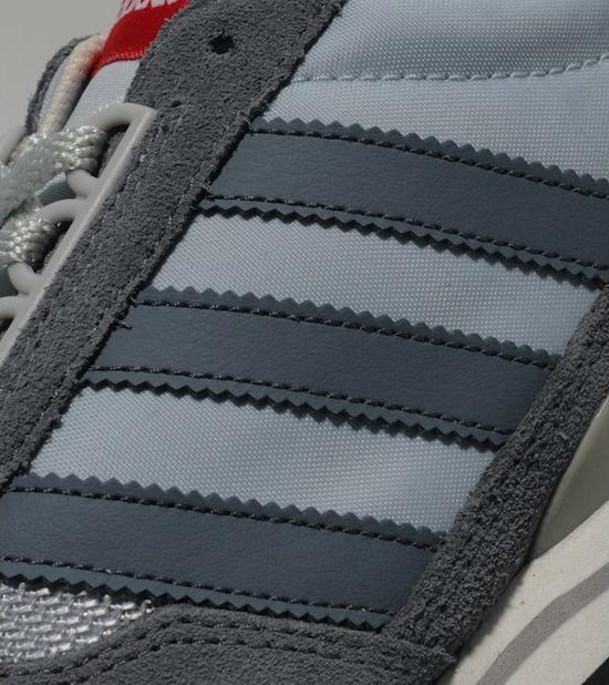 adidas Originals ZX500 OG