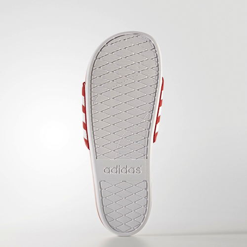 adilette Cloudfoam Plus Slides